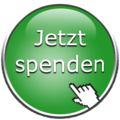 https://weltgebetstag.de/fileadmin/user_upload/Aktionen/WGT_trotz_Corona/Spendenbutton_Weltgebetstag.png