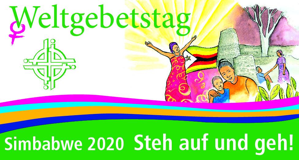 https://weltgebetstag.de/fileadmin/user_upload/downloads/WGT_2020/Banner_WGT_2020-03_print.jpg