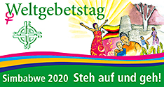 https://weltgebetstag.de/fileadmin/user_upload/downloads/WGT_2020/Banner_WGT_2020-03_web.jpg