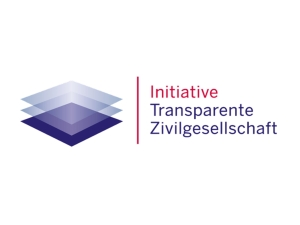[Translate to Spain:] © Initiative Transparente Zivilgesellschaft (ITZ)